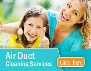 Air Duct Cleaning Granada Hills, CA | 818-661-1625 | Sale - Repair - Service